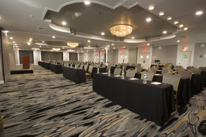 Meeting Facilities - Adria Hotel & Conference Center Bayside Queens