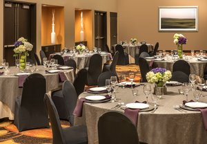 Ballroom - SpringHill Suites by Marriott Downtown Denver