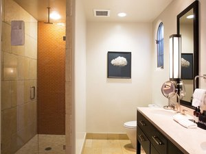 - North Block Hotel Yountville