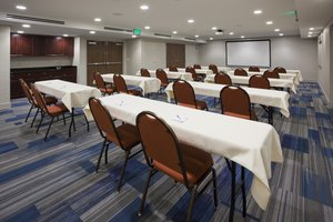 Meeting Facilities - Holiday Inn Express Hotel & Suites Golden Valley