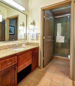 Room - Residence Inn by Marriott Plymouth