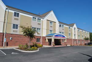 candlewood suites colonial heights va see discounts. Black Bedroom Furniture Sets. Home Design Ideas