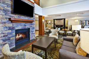 Hotels Near Hillcrest Hospital Mayfield Oh