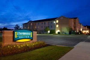 Staybridge Suites Mayfield Heights Oh See Discounts