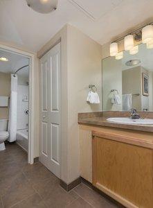 Suite - Worldmark Resort Reno