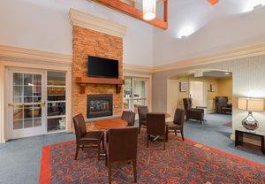 Other - Residence Inn by Marriott White Marsh