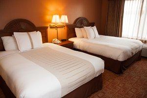 Room - North Country Inn & Suites Roseau