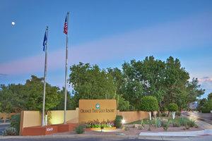 Exterior view - Orange Tree Golf Resort Scottsdale