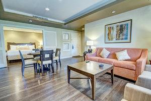 Room - Orange Tree Golf Resort Scottsdale