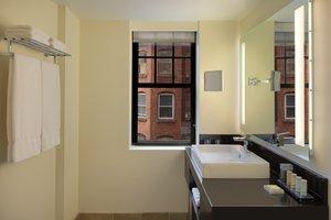- Warwick Hotel Rittenhouse Square Philadelphia