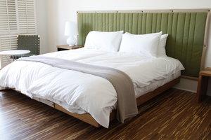 Room - H2 Hotel Healdsburg