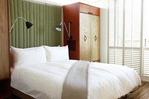 Suite - H2 Hotel Healdsburg