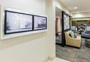 Other - SpringHill Suites by Marriott Eden Prairie