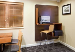 Other - TownePlace Suites by Marriott Eden Prairie