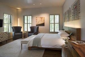 Room - Hotel Healdsburg