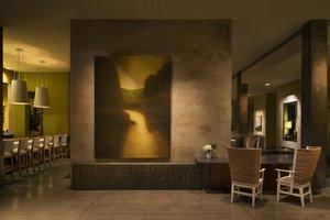 Lobby - Hotel Healdsburg