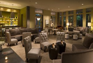 Bar - Hotel Healdsburg