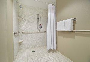 Room - SpringHill Suites by Marriott Convention Center Las Vegas