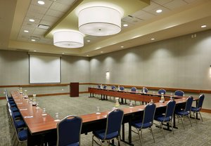Meeting Facilities - SpringHill Suites by Marriott Convention Center Las Vegas