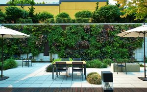 Exterior view - Hotel Zags Portland