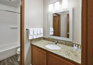 Room - TownePlace Suites by Marriott Eagan