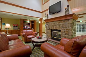 Restaurant - Staybridge Suites Mt Laurel