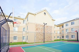 Recreation - Staybridge Suites Mt Laurel
