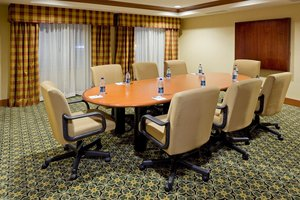 Meeting Facilities - Staybridge Suites Mt Laurel