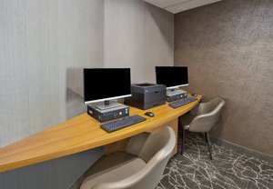 Other - SpringHill Suites by Marriott Eagan