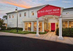 Spa - Marriott Vacation Club Fairway Villas at Seaview Galloway