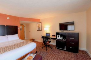 Room - Inn at Naples