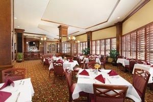 Restaurant - Buena Vista Suites Orlando