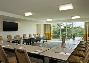 Meeting Facilities - Sheraton Valley Forge Hotel King of Prussia