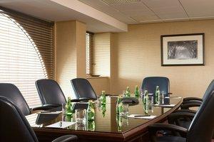 Meeting Facilities - Sheraton Hotel Eatontown