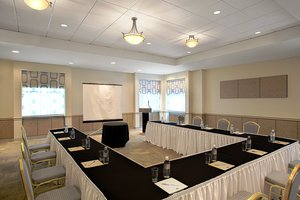 Meeting Facilities - Four Points by Sheraton Hotel & Casino Caguas