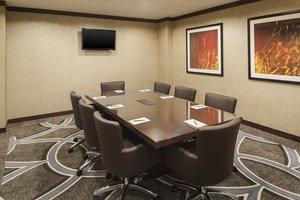 Meeting Facilities - Sheraton Hotel Metairie