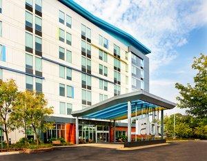 Aloft Hotel Arundel Mills Hanover Md See Discounts