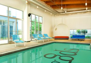 Aloft hotel arundel mills hanover md see discounts - Arundel hotels with swimming pool ...