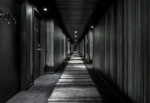 Room - SLS Hotel & Casino Las Vegas