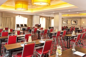 Meeting Facilities - Four Points by Sheraton Hotel French Quarter New Orleans