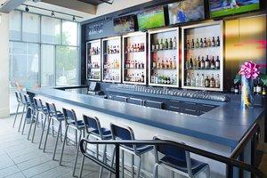 Restaurant - Aloft Hotel Airport Philadelphia