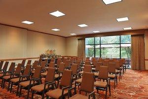 Meeting Facilities - Sheraton Hotel Minnetonka