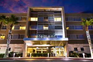 Exterior view - Element Hotel Las Vegas Summerlin