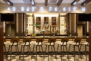 Restaurant - Sheraton Hotel Parsippany