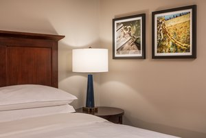 Other - Sheraton Hotel BWI Airport Linthicum