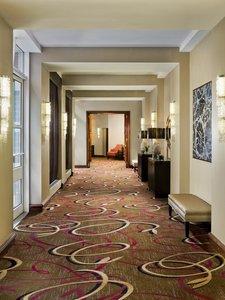 Recreation - Sheraton Hotel Needham