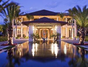 Exterior view - St Regis Bahia Beach Resort Rio Grande