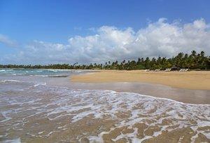 Recreation - St Regis Bahia Beach Resort Rio Grande