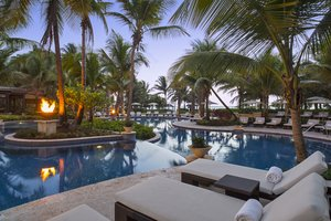 Pool - St Regis Bahia Beach Resort Rio Grande