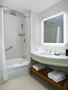 - Westin New Orleans Canal Place Hotel New Orleans